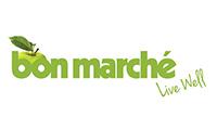 Bon Marche Logo