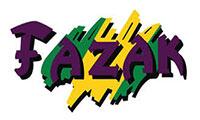 Fazak Logo