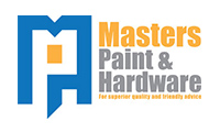Masters Paint and Hardware