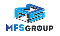 MFS Group Logo