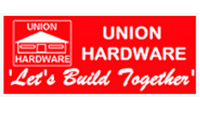 Union Hardware Logo