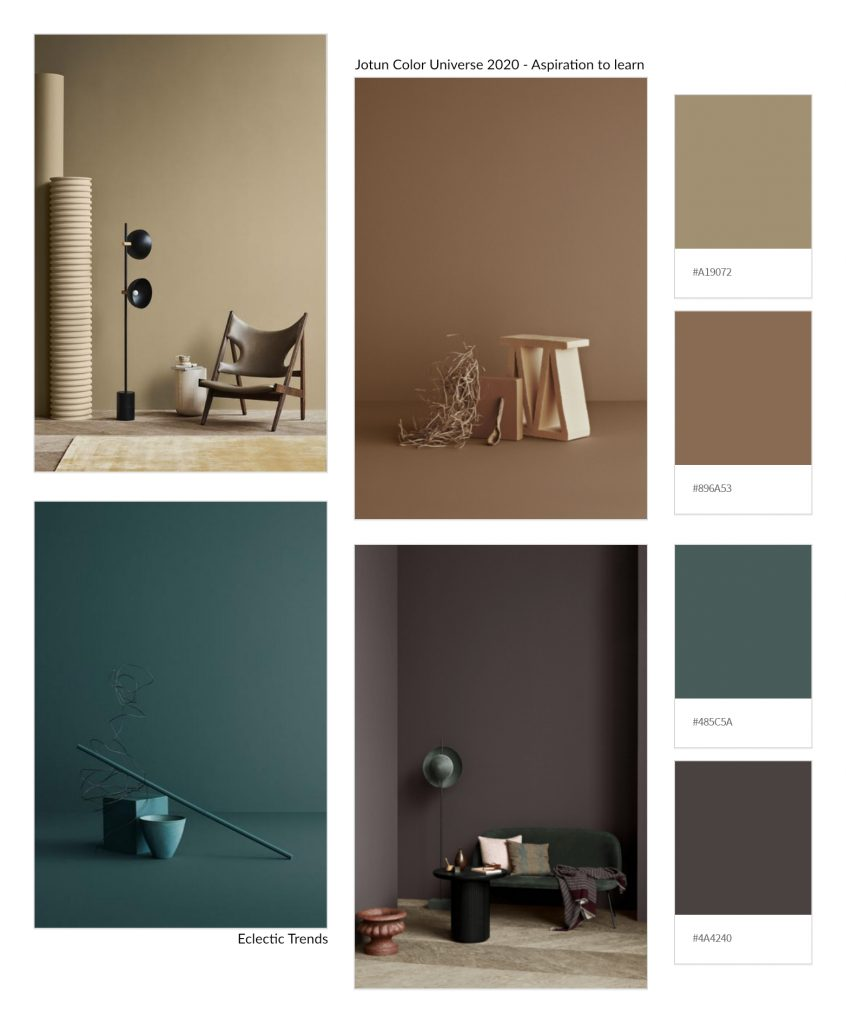 12-colors-2020-jotun-aspiration-to-learn-moodboard-eclectic-trends