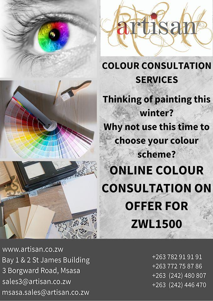a-colour-consultationb