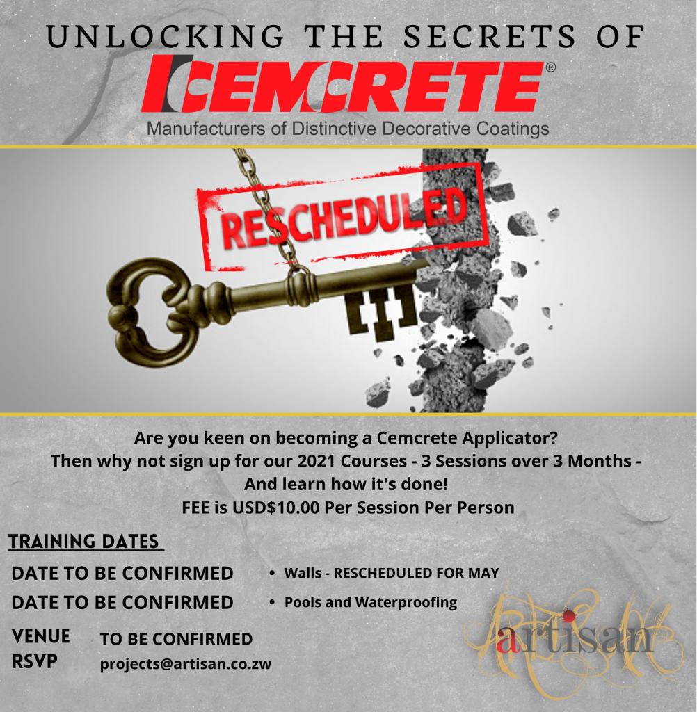 unlocking-the-secrets-of-cemcrete-april3